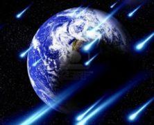 Pioggia di meteoriti sulla Russia: guarda i video