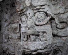 La scoperta più importante del 2012: il tempio Maya del Dio del Sole
