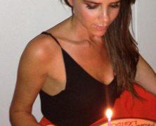 Festa in casa Beckham, Victoria compie 39 anni: le foto